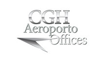 CGH Aeroporto Offices